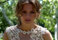 What Happens Next: Why Did Castle Crash and Burn on His Wedding Day?