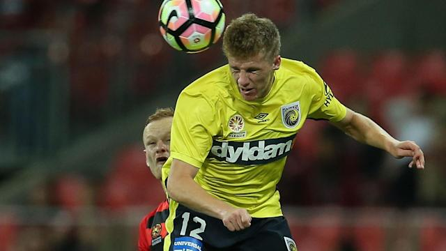 Nobody wants the A-League's wooden spoon and the result of this match could go a long way towards one of these sides avoiding it.