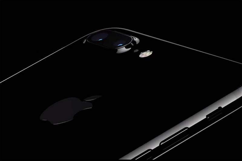 Look At What Happens To A Jet Black IPhone 7 Plus After 2 Months With No Case