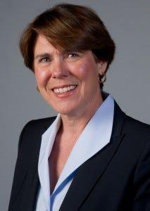 Barbara Roper, director of investor protection for the Consumer Federation of America