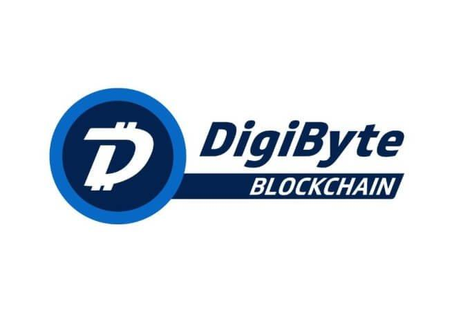 Discover the benefits of DigiByte, one of the most decentralised UTXO blockchains