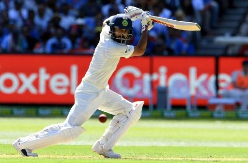 India jolted by return of bowling force Jadeja