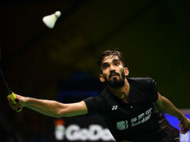 Sudirman Cup 2019: Is playing for India no longer a priority for shuttlers? Disappointing performances leave lot to answer for