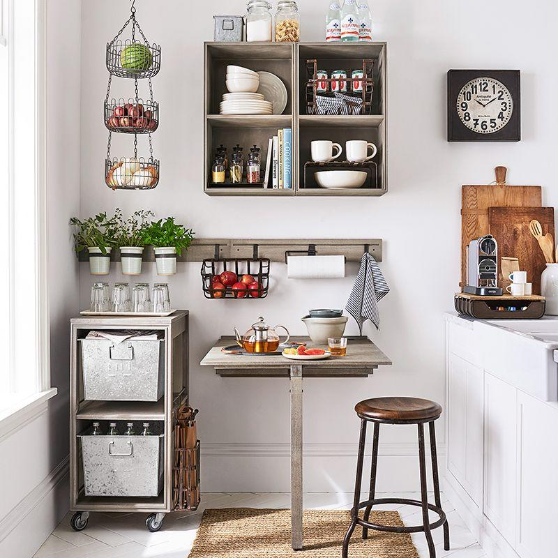 Pottery Barn\'s New Collection Is Perfect for Decorating Your ...