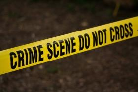 Encounter killings: 5 notable cases from the past