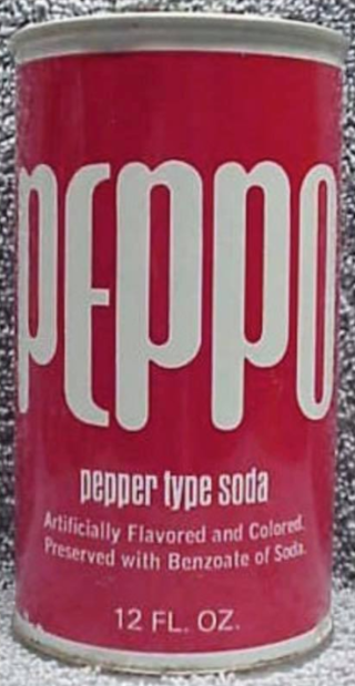 "<p>Maybe you know this soft drink as Dr. Pibb … or Mr. Pibb … or Pibb Xtra. The pepper-y soda was renamed and reformulated more times than we can count, but its original purpose was to compete against Dr. Pepper. The original test markets were even in Waco, which — in addition to being <a rel=""nofollow"" href=""http://www.delish.com/restaurants/a51664/chip-joanna-gaines-new-bakery/"">Chip and Joanna Gaines' home</a> — is home to Dr. Pepper.<span></span></p>"