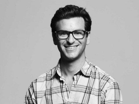 713dfbfa87a The One Statistic That Matters Most To Warby Parker s Founders