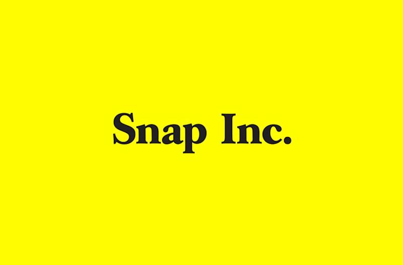 Snap IPO: The Next Facebook or Another Twitter?