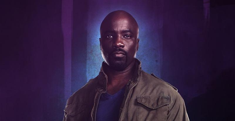 "This hilarious ""Luke Cage"" video makes the Netflix superhero drama look like ""Family Matters"""