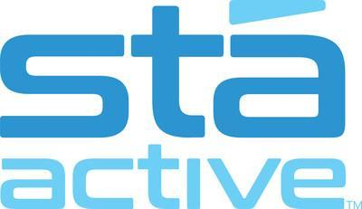 Stā Active is a new company on a mission to alleviate chronic pain. We create automated devices based on science, proven with research and validated by clinical experience to resolve pain. The company is committed to helping people treat painful conditions conveniently at home for long-term success so they can get back to doing the activities they love.
