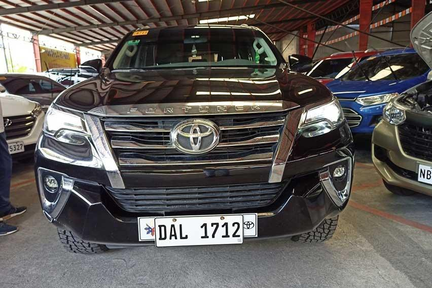 auto-royale-patrick-cang-fortuner-1