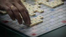 Scrabble adds 'OK' and 'emoji' as acceptable words — and some fans are calling it the 'death of the English language'