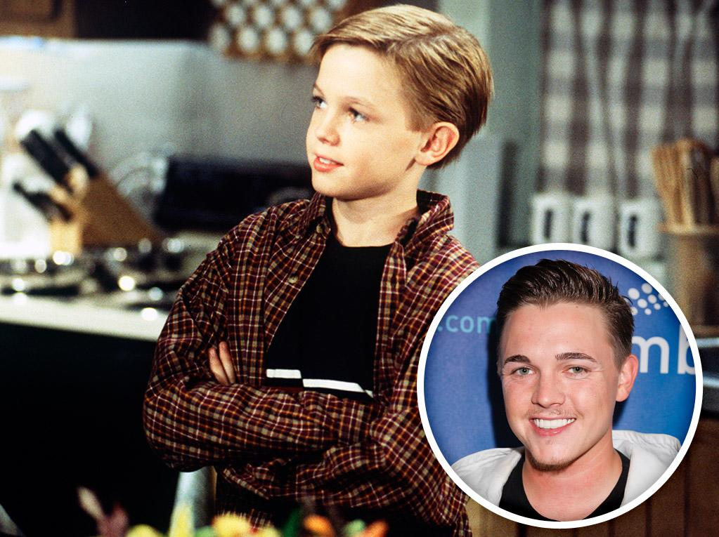 "Jesse McCartney played JR Chandler on ""<a href=""/all-my-children/show/28652"">All My Children</a>"" from 1998 to 2001. He earned two Daytime Emmy nominations for the role. In 2006, McCartney returned to the show but didn't play the role of JR. He, instead, played himself and performed his hit song ""Right Where You Want Me."""