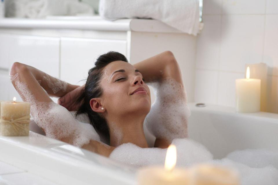 <p>Experts try to emphasise that learning how to relax is a key way to prevent burnout from happening. 'I recommend having really strong practices to support stress,' says AlTai. 'Meditation is one of my favourite tools as people can see results and the impact relatively quickly.'</p><p>Conlon has similar advice: 'Take a much needed break. Practice meditation, get outside, and disconnect from your devices. If you are experiencing severe anxiety or depression, contact a mental health professional.'</p><p>The only problem? Relaxing after work isn't going to completely prevent burnout or fix it if you already have it. While relaxation methods will help, you really need to get to the root of the problem and fix that in order for them to be super effective. </p>