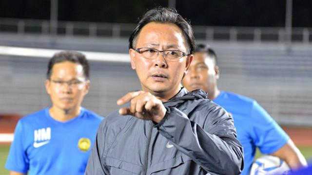 Various problems were faced by all the football squads that arrived in Philippines for the 2019 SEA Games as organisational issues surfaced up.