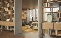 """<p>Poliform presents the new 2022 collection. Systems, furnishings, and accessories that stand out for their essential quality and elegance: a style that becomes a lifestyle, growing out of the product into the very experience of living.</p><p><a href=""""https://www.poliform.it/en/"""" rel=""""nofollow noopener"""" target=""""_blank"""" data-ylk=""""slk:poliform.com"""" class=""""link rapid-noclick-resp"""">poliform.com </a></p>"""