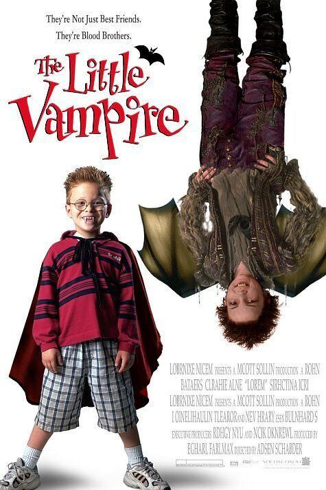 """<p><a class=""""link rapid-noclick-resp"""" href=""""https://www.amazon.com/Little-Vampire-Jonathan-Lipnicki/dp/B007IXNBGC/?tag=syn-yahoo-20&ascsubtag=%5Bartid%7C10050.g.22103622%5Bsrc%7Cyahoo-us"""" rel=""""nofollow noopener"""" target=""""_blank"""" data-ylk=""""slk:STREAM NOW"""">STREAM NOW</a></p><p>While young Tony is having a hard time fitting in at his new school in Scotland, he befriends a young vampire who needs his help protecting his clan from a dangerous vampire slayer.</p>"""