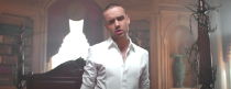 """<p><strong>Shaved</strong></p><p>But sometimes celebrities must go against their managers and shave their heads, as Payne told <em><a href=""""https://www.youtube.com/watch?v=_tFRSgLqv08"""" rel=""""nofollow noopener"""" target=""""_blank"""" data-ylk=""""slk:Esquire"""" class=""""link rapid-noclick-resp"""">Esquire</a> </em>about filming the music video for """"For You"""" with Rita Ora. </p>"""