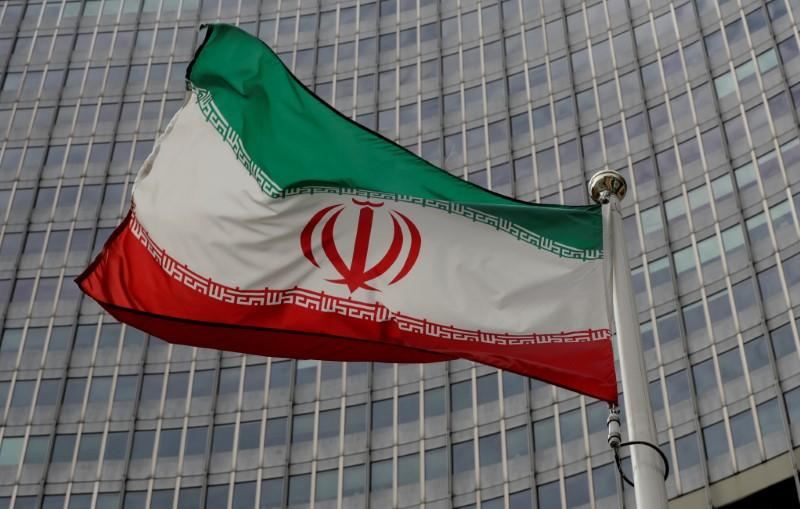 Iran may review cooperation with IAEA if EU pressure mounts - TV