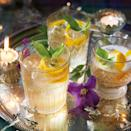 """<p>This refreshing cocktail makes a great start to an extra-special evening.</p><p><strong>Recipe: <a href=""""https://www.goodhousekeeping.com/uk/food/recipes/orange-basil-sparkler-cocktail-recipe"""" rel=""""nofollow noopener"""" target=""""_blank"""" data-ylk=""""slk:Orange and basil sparkler cocktail"""" class=""""link rapid-noclick-resp"""">Orange and basil sparkler cocktail</a></strong><br></p>"""