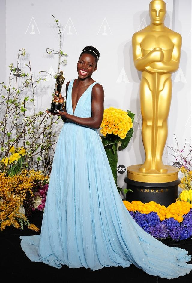 The 86th Academy Awards – Press Room – Los Angeles