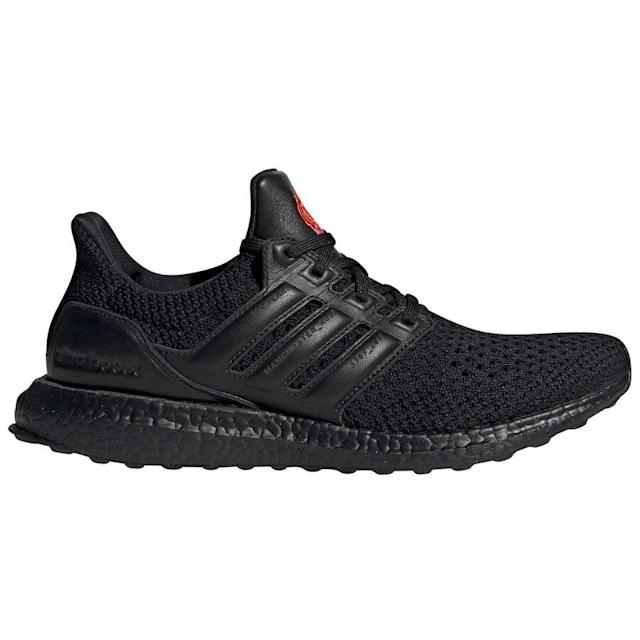 adidas Ultraboost x United Shoes