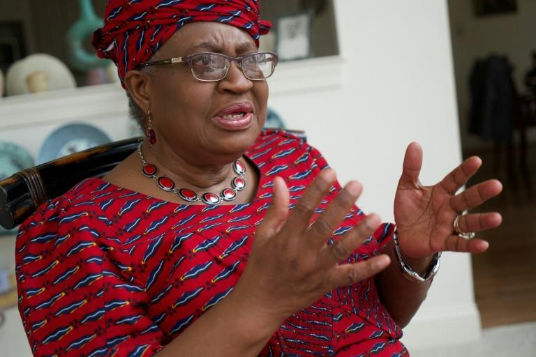 Nigerian former finance minister Ngozi Okonjo-Iweala takes the helm after the WTO was left adrift for seven months following the sudden departure of Brazilian career diplomat Roberto Azevedo