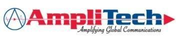 AmpliTech Group, Inc. designs, develops, and manufactures custom and standard state-of-the-art RF components for the Domestic and International, 5G, SATCOM, Space, Defense and Military markets. These designs cover the frequency range from 50 kHz to 40 GHz - eventually, offering designs up to 100 GHz. AmpliTech also provides consulting services to help with any microwave components or systems design problems.