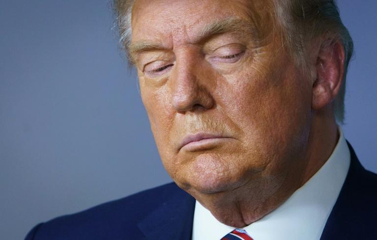 US President Donald Trump has sought to pressure local lawmakers and officials in swing states in a bid to subvert results and claim reelection despite Joe Biden being declared the winner