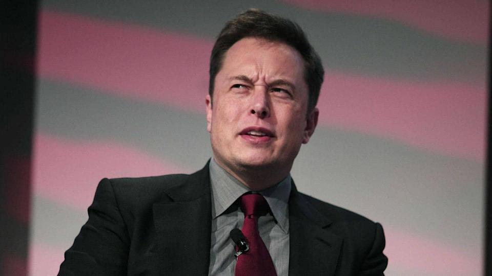 Tesla sues former employee for stealing 26,000 confidential files