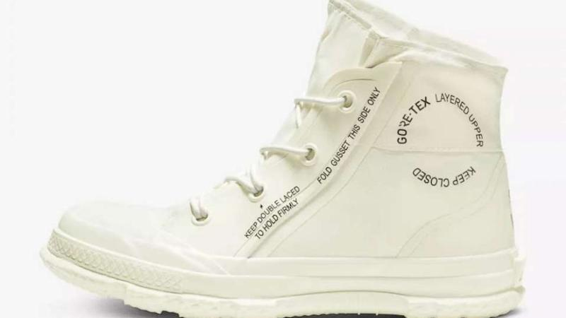 496697b611c Converse just released Chuck Taylors you can wear in the winter