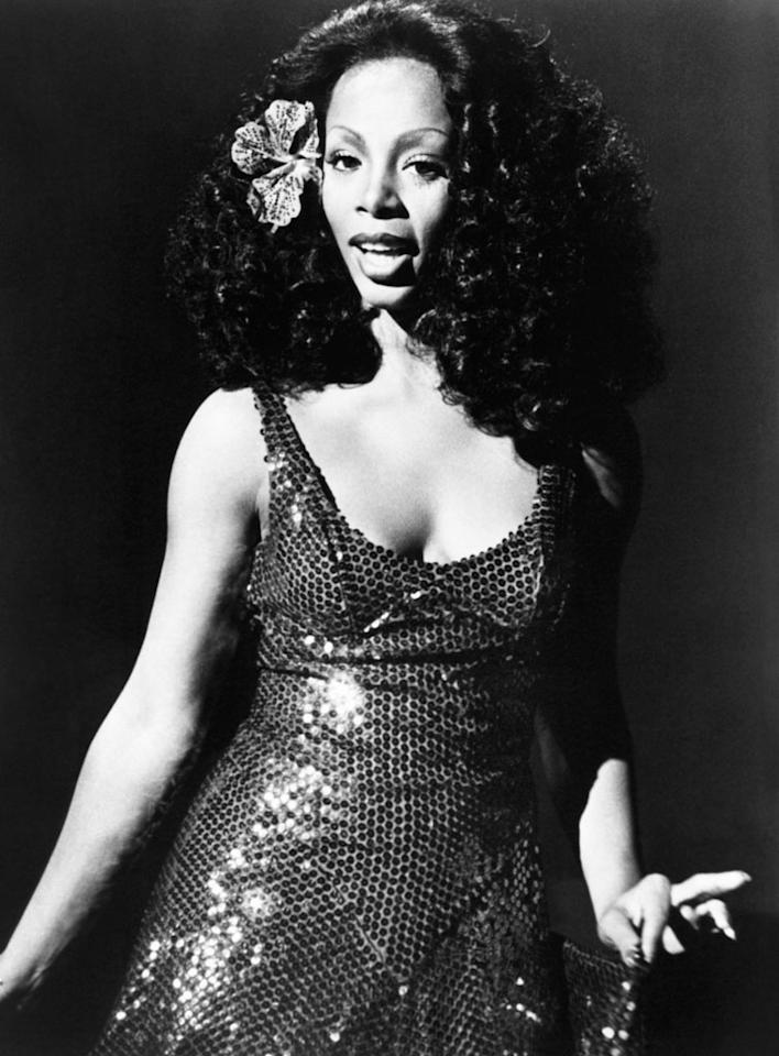 "<p class=""MsoNormal"">Donna Summer, whose disco anthems rocked the 1970s music scene, died on May 17 after a private battle with cancer. The five-time Grammy winner was 63. Best known for her energetic hits including ""Bad Girls,"" ""Hot Stuff,"" and the wedding staple ""Last Dance""—as well as her flashy costumes— she will forever been remembered as the original disco queen.</p>"