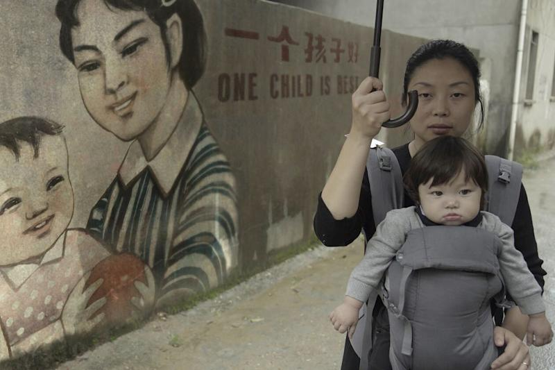 "Part investigative memoir and part recent-history lesson, &ldquo;<a href=""https://www.huffpost.com/entry/one-child-nation-documentary-policy-china_n_5d1fb7e2e4b0f3125683e0af"">One Child Nation</a>&rdquo; chronicles the staggering effects of China&rsquo;s population constrictions. Nanfu Wang, who co-directed the documentary with Jialing Zhang, explores her own connection to the country&rsquo;s one-child policy, in turn revealing a holocaust that spans government-mandated abortions, abandoned fetuses, twins separated at birth and the systematic policing of women&rsquo;s bodies. It would be heartbreaking and vital even if the film didn&rsquo;t draw comparisons to the United States' limited reproductive rights, but it&rsquo;s all the more potent for doing so."