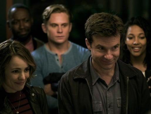 Cult comedy 'Game Night' is leaving Netflix this monthWarner Bros Pictures