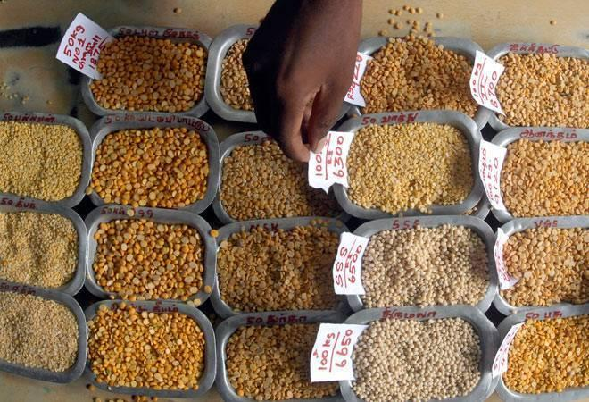 Inflation rises to 3.65% in Feb on costlier food items, shuts rate cut hopes