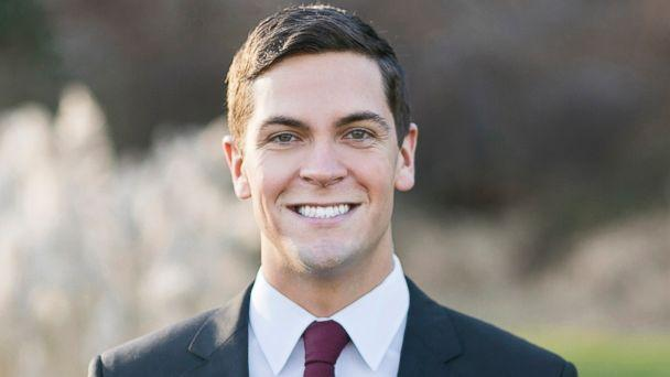 HT Sean Eldridge mar 140421 16x9 608 Young Money Talks an Old School Game in Washington