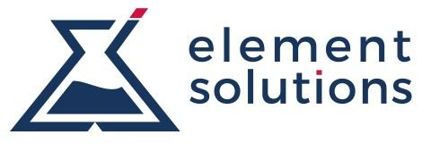 Element Solutions Inc Announces Pricing of Senior Notes Offering