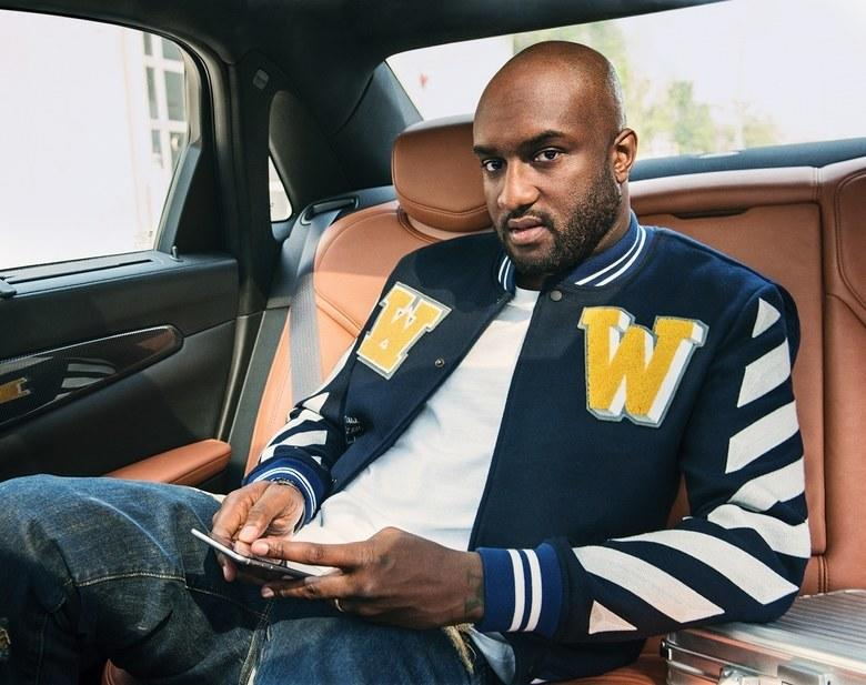 """On Doctor's Orders, Virgil Abloh Is """"Taking a Few Months Off""""—Will Not Attend His Paris Off-White Show"""