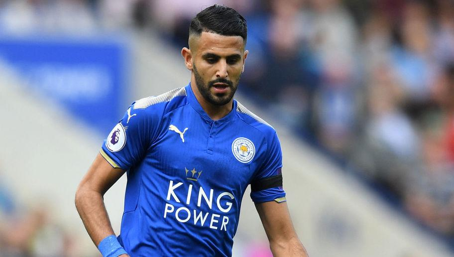 <p>Ever since his title-winning heroics for Leicester City two seasons ago, Riyad Mahrez has been a man in demand and you will be hard-pressed to think of a European club who has NOT been reported to be interested in the Algerian winger.</p> <br /><p>Roma have pressed aggressively to sign Mahrez this summer, while Arsenal, Spurs and Liverpool remain suggested destinations. Somehow, the 26-year-old remains part of the Foxes, whose fans must be tired of seeing news of their club only related to his future.</p> <br /><p><strong>Fed-up rating: 7/10</strong></p>