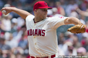 Drew Silva examines the Cardinals' acquisition of Justin Masterson and previews the fast-approaching trade deadline in Thursday's Daily Dose