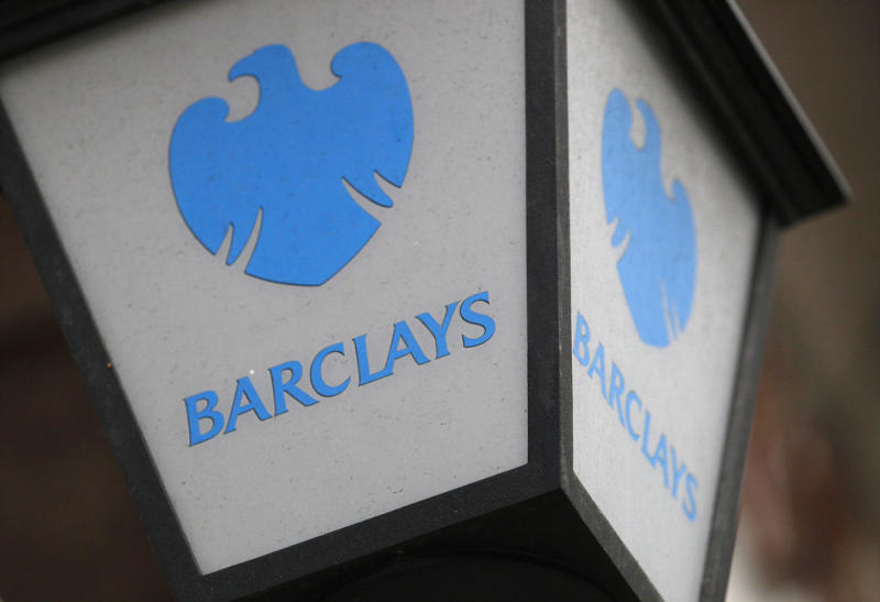 Jeffrey Epstein's Ties To Barclays Under Spotlight