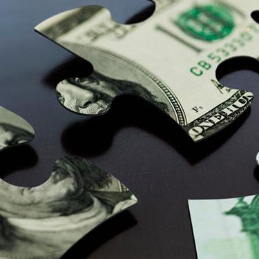 One-hundred-dollar-bill-puzzle_web
