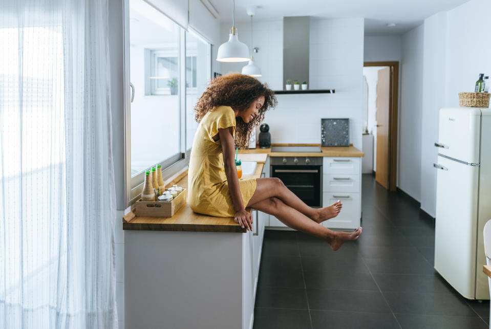Subletting an apartment also comes with a fair share of risks, but finding the perfect sublessee who will be respectful of your belongings is crucial for the arrangement. (Photo: Getty)