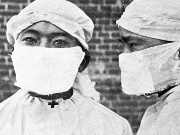chinese-doctors-with-masks-1280.jpg
