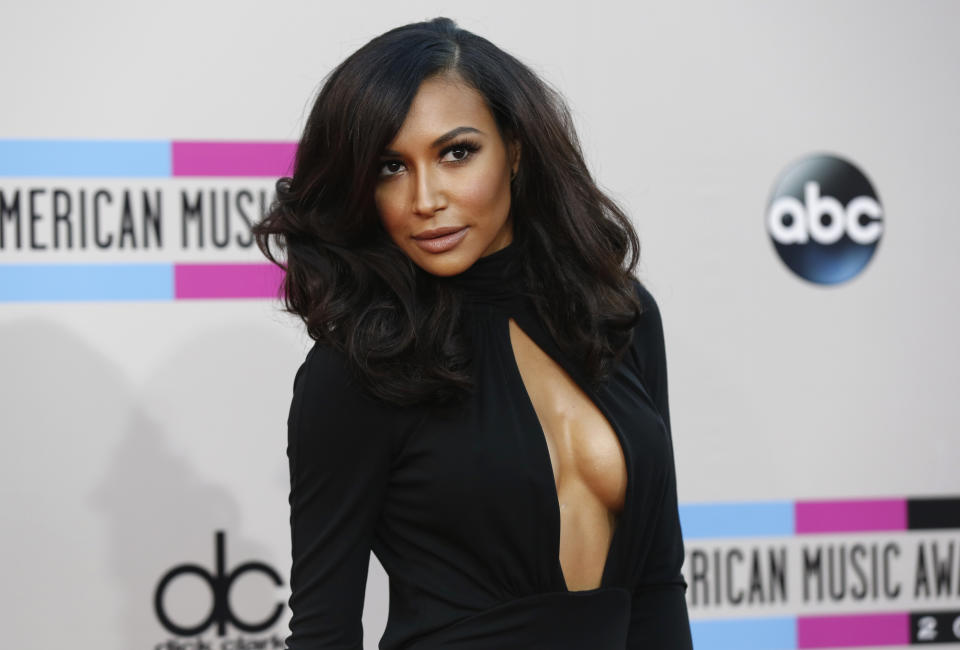 Naya Rivera's family believes the pontoon boat she rented was unsafe.