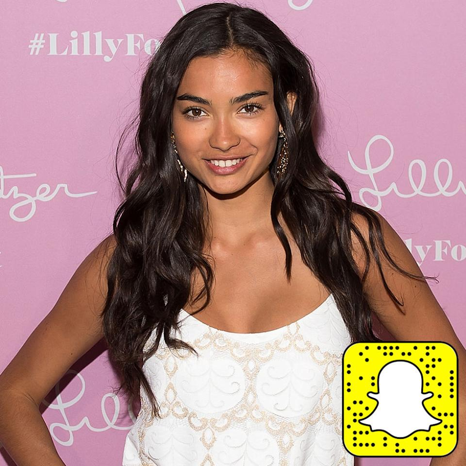 Snapchat Kelly Gale naked (59 photo), Ass, Hot, Feet, butt 2017