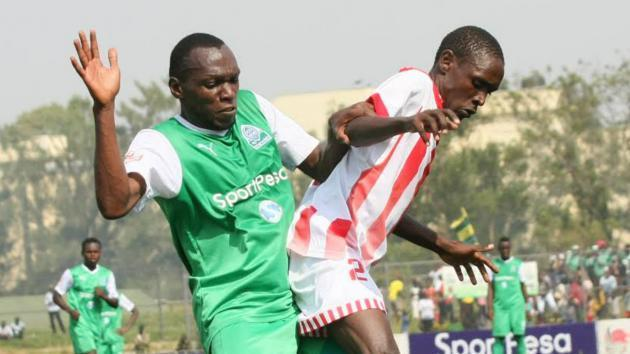 <p>Gor Mahia - Homeboyz Preview: Chance for K'ogalo to bounce to winning ways</p>