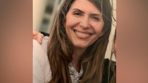 PHOTO: Police in Connecticut are looking for Jennifer Dulos, 50, who was last seen on Friday, May 24, 2019. (New Canaan Police Department)