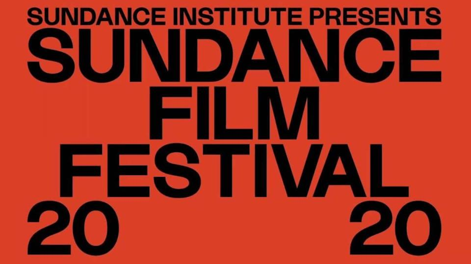 Sundance Fest 2020 to feature three Indian films, new directors