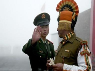 By insisting on 1959 LAC, China seeks to justify recent intrusion, put pressure on India to accept redrawing of border
